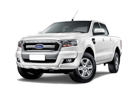 ford ranger 2018 pre o fotos e ofertas webmotors. Black Bedroom Furniture Sets. Home Design Ideas