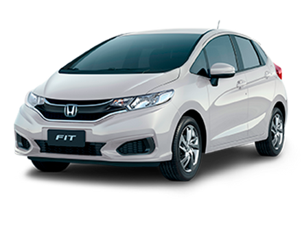 HONDA FIT 1.5 DX 16V FLEX 4P MANUAL 2018