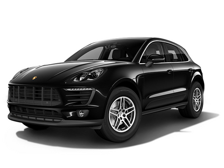 porsche macan 2018 pre o fotos e ofertas webmotors. Black Bedroom Furniture Sets. Home Design Ideas